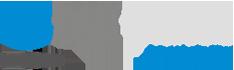 FullFrame logo